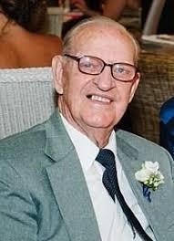 Albert Bentz Obituary - Death Notice and Service Information