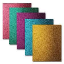 glitter paper. Beautiful Glitter Glitter Paper For R