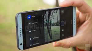 Htc Desire Comparison Chart Htc Desire 650 Review Camera And Multimedia Phonearena