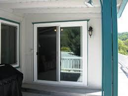 decoration in menards patio doors top menards sliding patio doors within sliding glass door menards