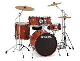 yamaha stage custom. yamaha stage custom absolute nouveau g
