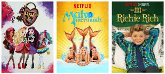 tv shows for 10 year olds. richie rich isn\u0027t the only show on netflix for tweens with new episodes this month. a my daughter got hooked last year make mermaids has tv shows 10 olds y