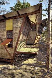Concrete Prefab Homes Ecosteel Prefab Homes Green Building Steel Framed Houses Photo