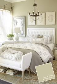 Neutral Bedroom May July 2014 Paint Colors Paint Colors Neutral Bedrooms And
