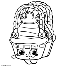 Coloring Games App Vfbi Cute Coloring Pages For Girls 7 To 8