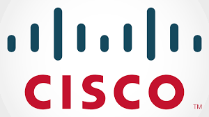 Partner Account Manager at Cisco Nigeria