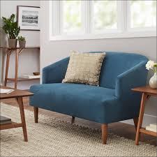 Furniture Wonderful Furniture Places Near Me Walmart Bedroom