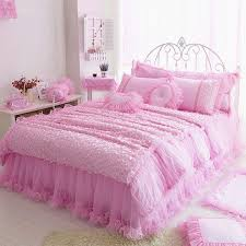 Small Picture 97 best Lace Elegant bedding set images on Pinterest King