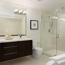 interesting lighting fixtures. 7 Light Vanity Fixture Bathroom Ceiling Lamp Fixtures Ideas 2 Modern  Pertaining To Stylish And Interesting Bathroom Lighting Fixtures Ideas For Household Interesting
