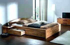 low bed frame design – ardao.me