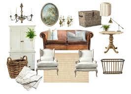 farmhouse living farmhouse living room plans farmhouse living room ideas with brown couch
