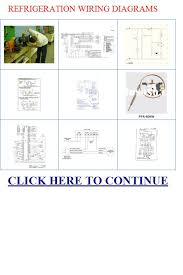 heatcraft condensing unit wiring diagram heatcraft refrigeration wiring diagrams true refrigeration wiring diagrams on heatcraft condensing unit wiring diagram