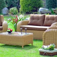 Custom Upholstery Window Treatments & High End Furniture Stamford CT