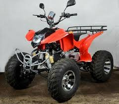 150cc torque quad atv bike atv quad shop surat id 16129877397