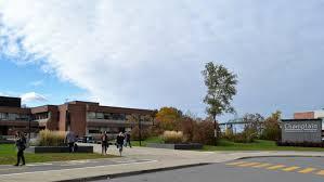 Champlain College Reviews Emergency Procedures After Lockdown False