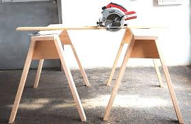 diy wood furniture projects. Diy Wood Furniture Projects Beautiful Easy Woodworking Craft Ideas \u0026amp;