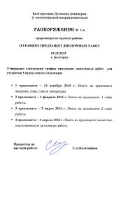 Рекомендации по НИРС Официальный сайт Белгородской Православной  Дополнение к Методическим рекомендациям по подготовке автореферата магистерской диссертации