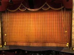 Theater Photos At Imperial Theatre