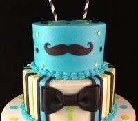 Boyfriend Birthday Cake Decorating Ideas Romantic Cakes For Best