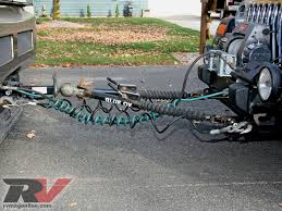rv towbars setting up your vehicle for flat towing rv magazine towed vehicle wiring kit at Dinghy Towing Harness