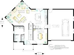 3 Bedroom Open Floor House Plans Ideas Awesome Decorating Design