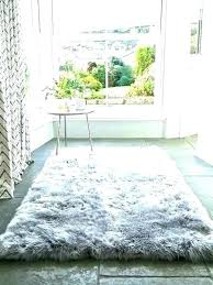 small fuzzy rug white fluffy rugs furry for bedroom best ideas on grey image of furniture small fuzzy rug