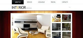 home decor websites decorations home decor table decoration ideas