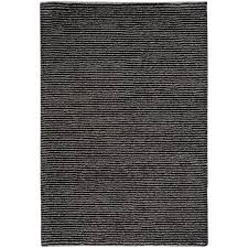 4 x 6 small charcoal gray area rug gravity