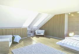 51 Inspirierend Vorhang Schlafzimmer Meinung Von Gardinen Modern