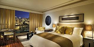 hotel bedroom lighting. Hotel Bedroom Interiors Design Ideas Cool Lighting For Modern Throughout Room Decorating Intended A