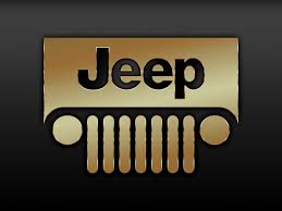 jeep logo wallpaper hd.  Wallpaper Images Download Jeep Logo Wallpapers Intended Wallpaper Hd O