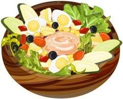 Image result for غذای ایرانی clipart