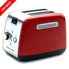 kitchenaid toaster red toaster oven parts toaster oven replacement parts digital toaster oven bun toaster mixer