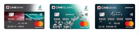 get up to rm370 cashback offers at