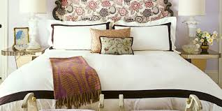 Romantic Bedrooms Bedroom Best Romantic Bedroom Stylish Sexy Bedrooms Bedrooms Amp