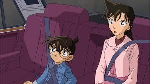 Detective Conan the Series Season 17