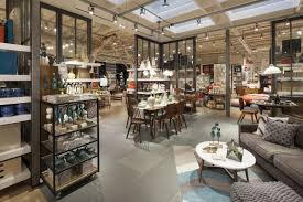 Impressive Image West Elm Home Furnishings Store By MBH