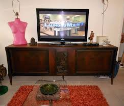 Tv Stand For Living Room Tv Stands 2017 Top Antique Dresser Tv Stand Ideas Collection