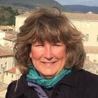 Kathy Fields - Greater Boston Area | Professional Profile | LinkedIn