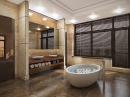 Small Picture Elegant Bathrooms Designs 16 Refreshing Bathroom Designs Home