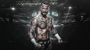 1920x1080 ufc wallpapers hd amazing ufc hd wallpapers collection 46 nmgncp