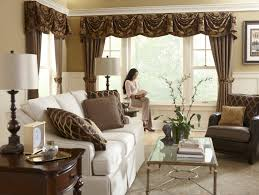 Living Room  Curtain Patterns For Bedrooms Elegant Curtains For Living Room Valances Sale