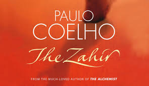 "excerpts from paulo coelho s ""the zahir"" kitli culture excerpts from paulo coelho s ""the zahir"""