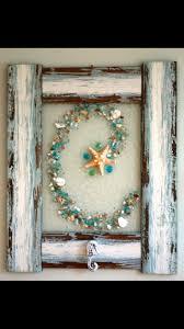 Wooden Window Frame Crafts 832 Best Windows N Frames Images On Pinterest