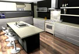ikea 3d kitchen design for home and interior from the kitchen design from