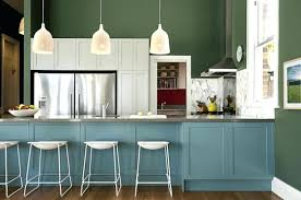 kitchens with white cabinets and green walls. Medium Of Antique Kitchen Green Wall Paint Blue Red Decor Ideas Vintage Country . Farmhouse Decorating Kitchens With White Cabinets And Walls