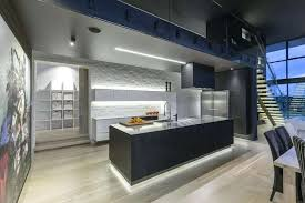 award winning kitchen designs. Award Winning Kitchen Designs Incredible On Regarding By Designer Robin . T