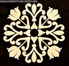 Kitchen Contact Paper Designs Home Design Contact Paper Designs Target Outdoor Lighting