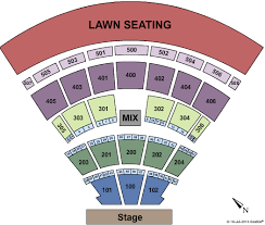 Live Nation Darien Lake Seating Chart Lil Wayne Ticket Prices Philips Sonicare Replacement