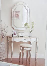 bedroom vanity sets white. Mirrored Vanity Set | White Bedroom Sets For Sale